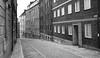 Stockholm-Sweden-95
