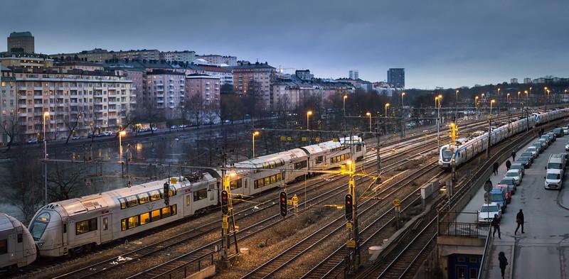 Stockholm-Sweden-58