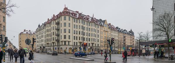 Stockholm-Sweden-15