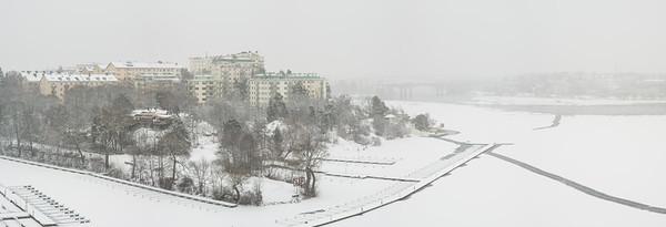Stockholm-Sweden-7
