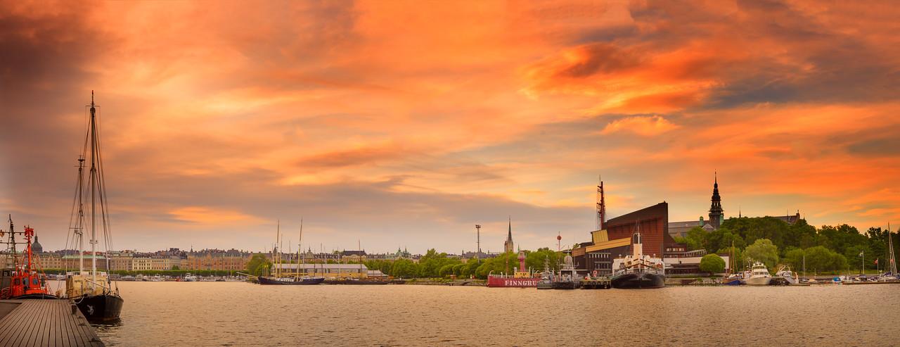 stockholm-sweden-DSC08651-Pano