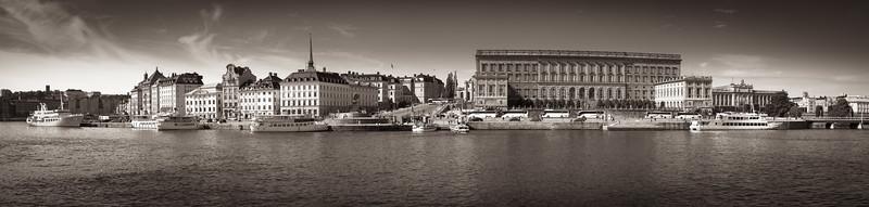 stockholm-sweden-DSC00279-Pano