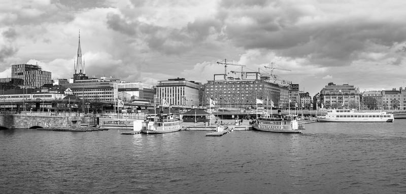 Stockholm-Sweden-102