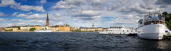 stockholm-sweden-DSC09935-Pano