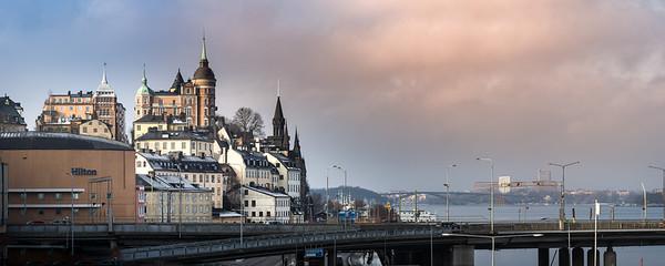 Stockholm-Sweden-18