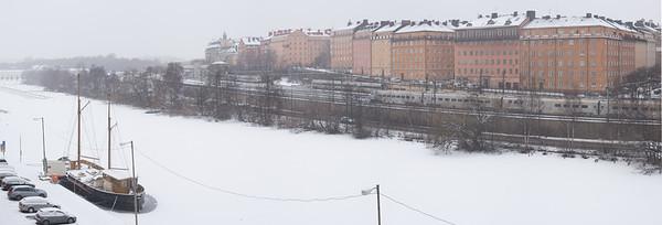 Stockholm-Sweden-8