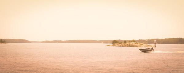 Stockholm-sweden-DSC00425-Pano