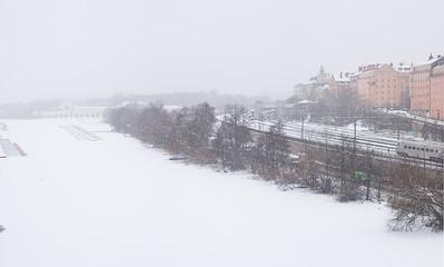 Stockholm-Sweden-9