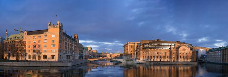 Stockholm-Sweden-27