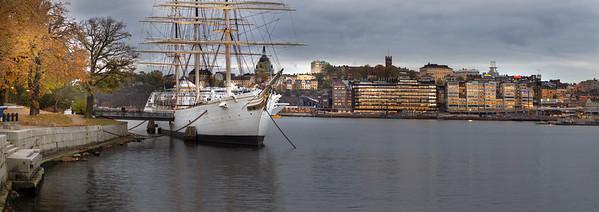 DSC09888-Pano-stockholm