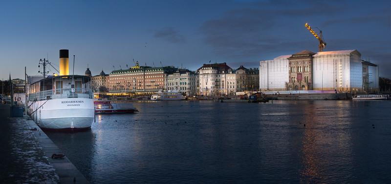 Stockholm-Sweden-34