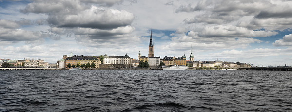 Stockholm-Sweden-DSC09912-Pano