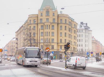 Stockholm-Sweden-12