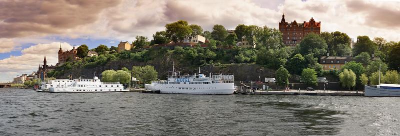 stockholm-sweden-DSC09962-Pano