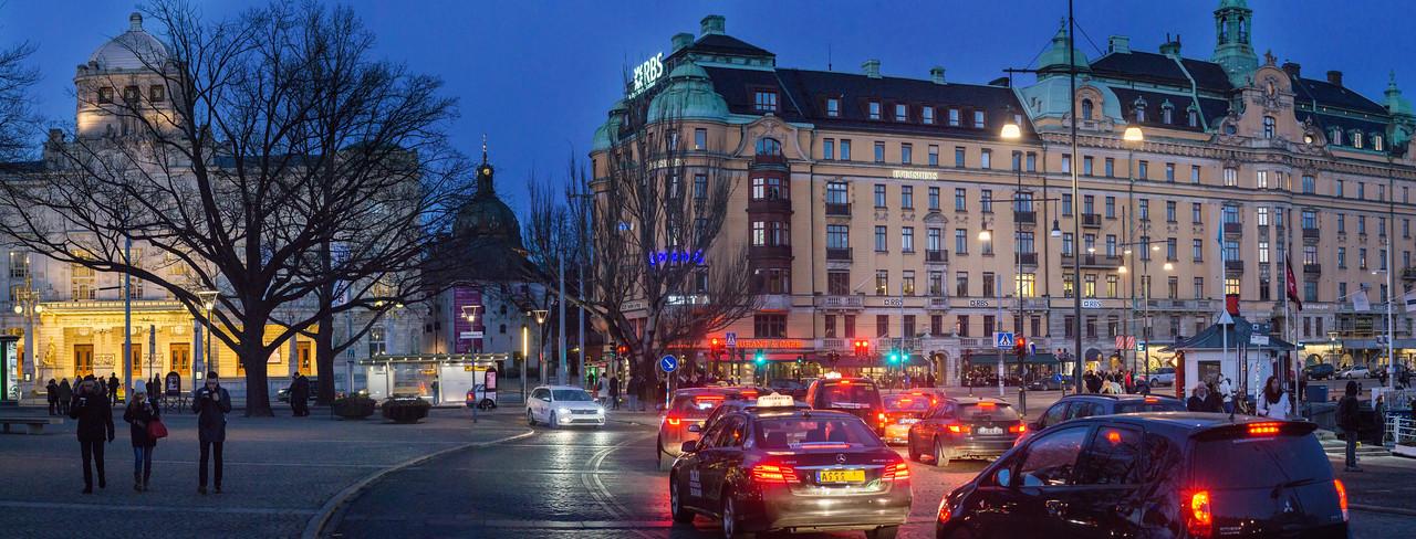 Stockholm-Sweden-45