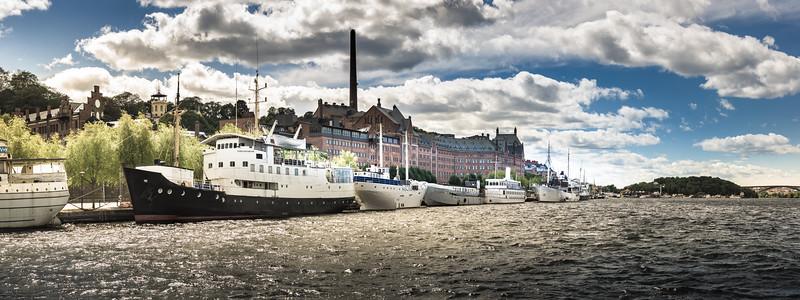 Stockholm-sweden---1