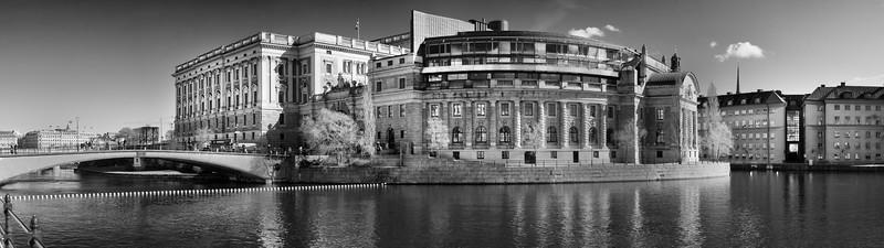 Stockholm-Sweden-80