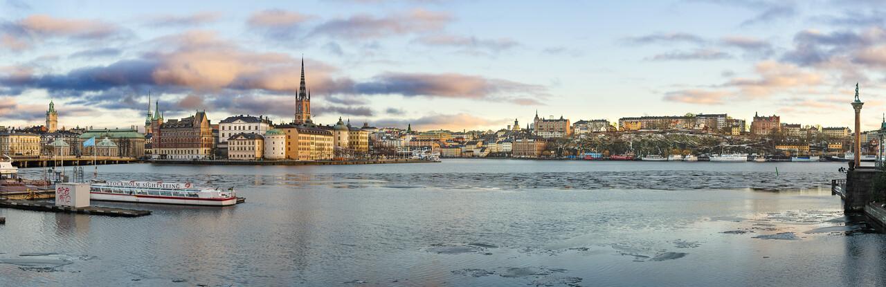 Stockholm-Sweden-22
