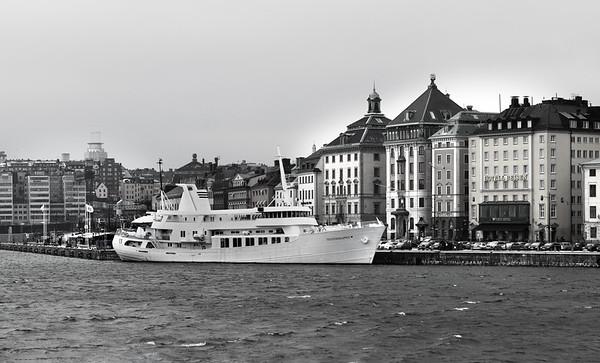 Stockholm-Sweden-20
