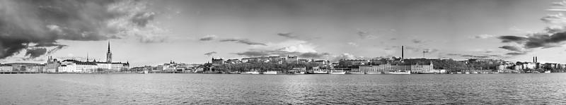 Stockholm-Sweden-120