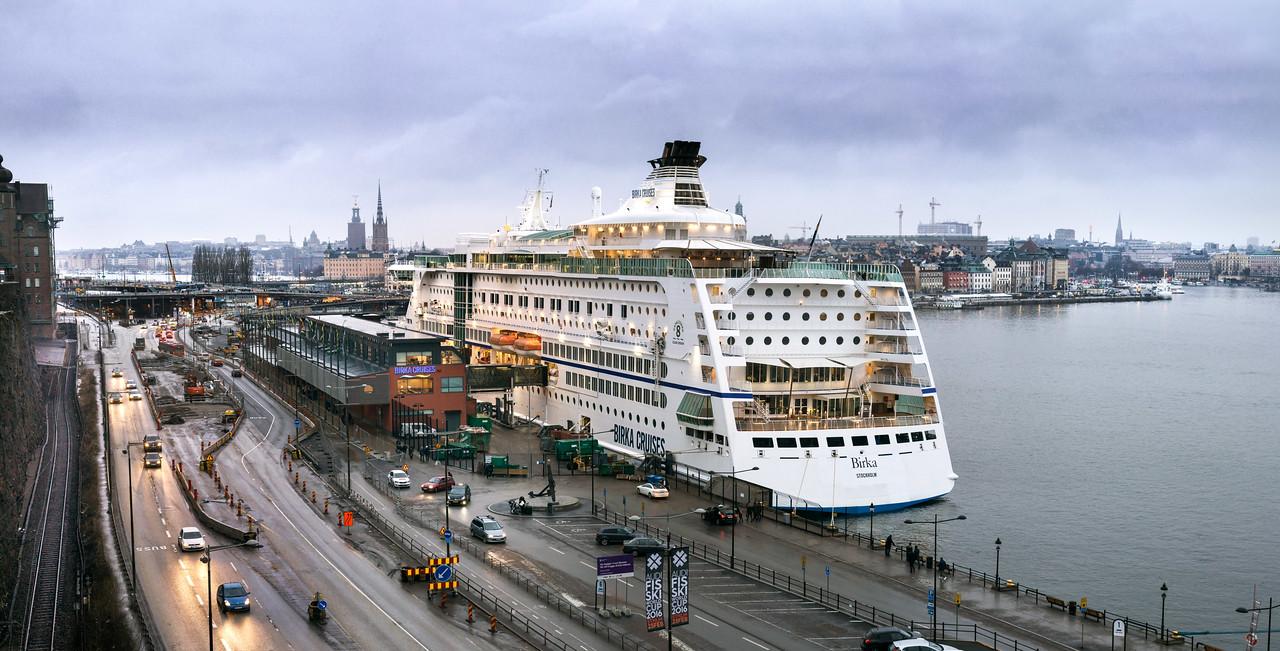 Stockholm-Sweden-51