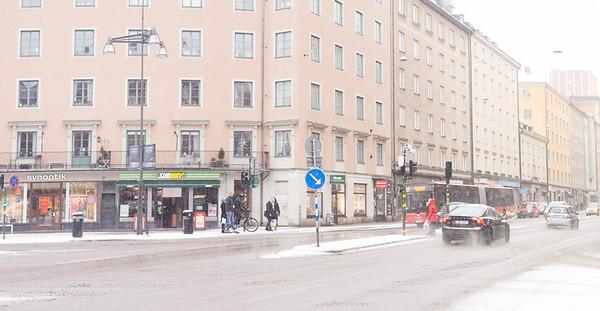 Stockholm-Sweden-11