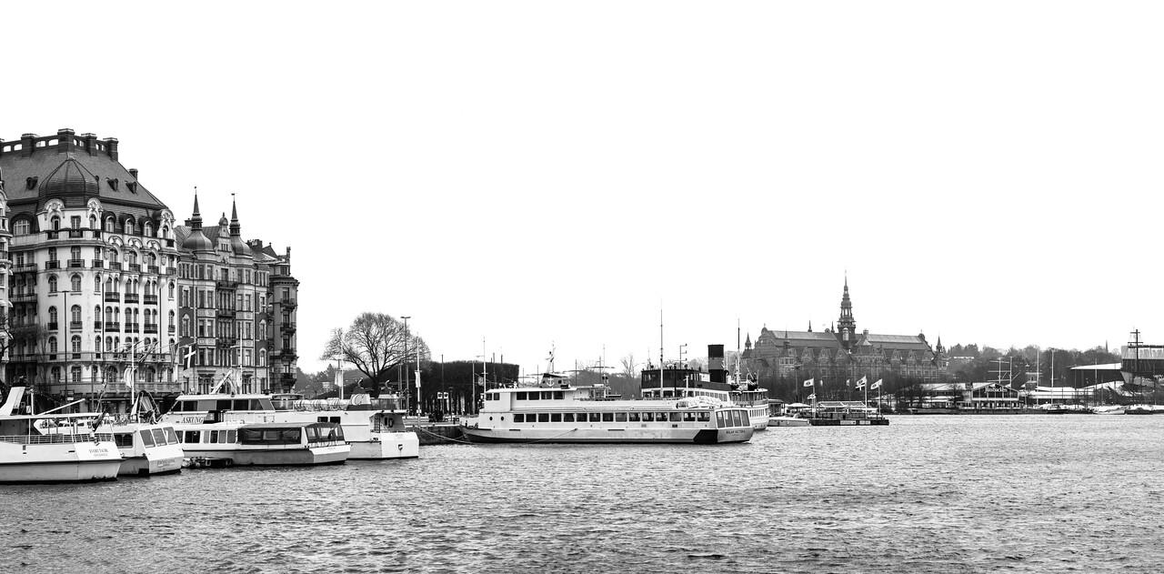 Stockholm-Sweden-21