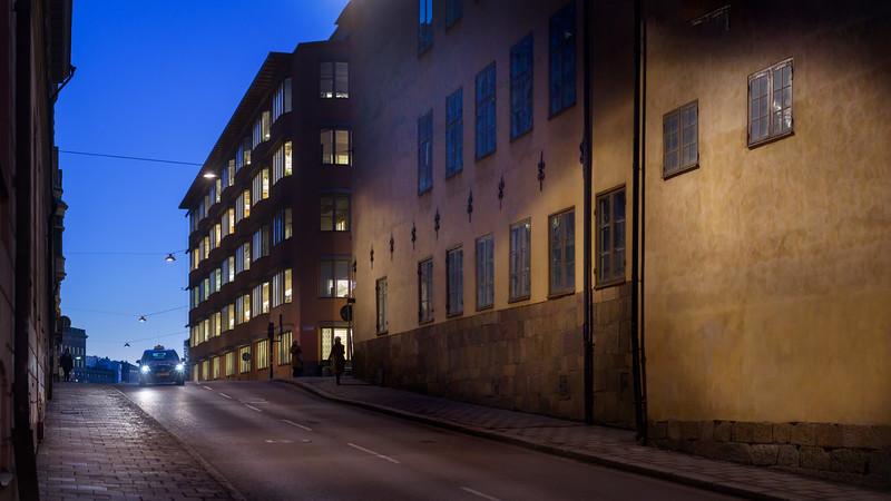Stockholm-Sweden-48