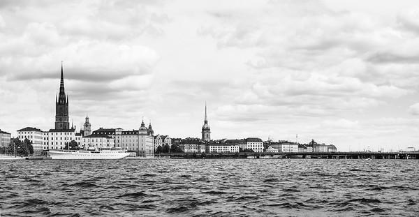 Stockholm-sweden-9919-