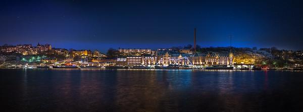 Stockholm-Sweden-6
