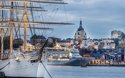 DSC09930-Pano-stockholm