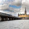 Stockholm-Sweden-96