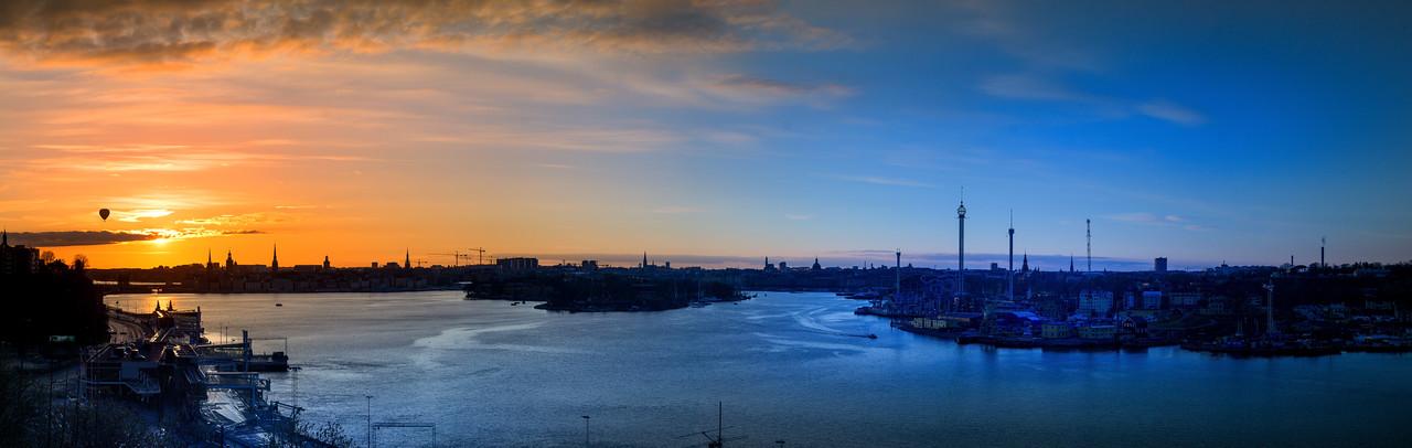 Stockholm-Sweden-123