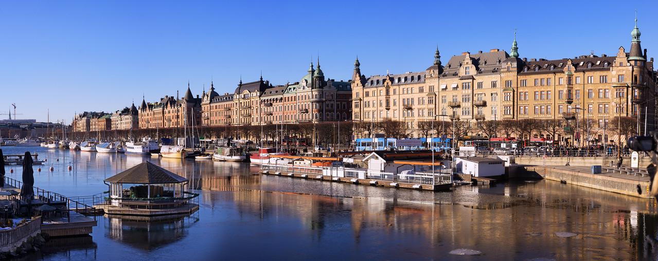 Stockholm-Sweden-43