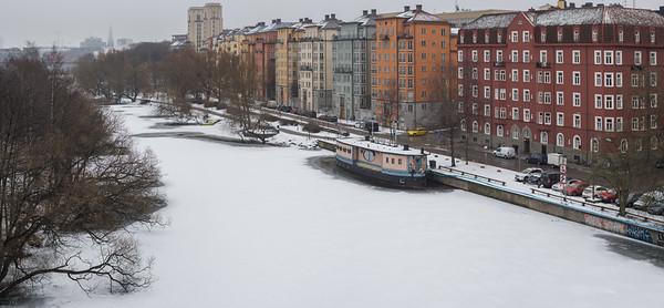 Stockholm-Sweden-14
