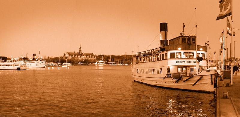 Stockholm-Sweden-47