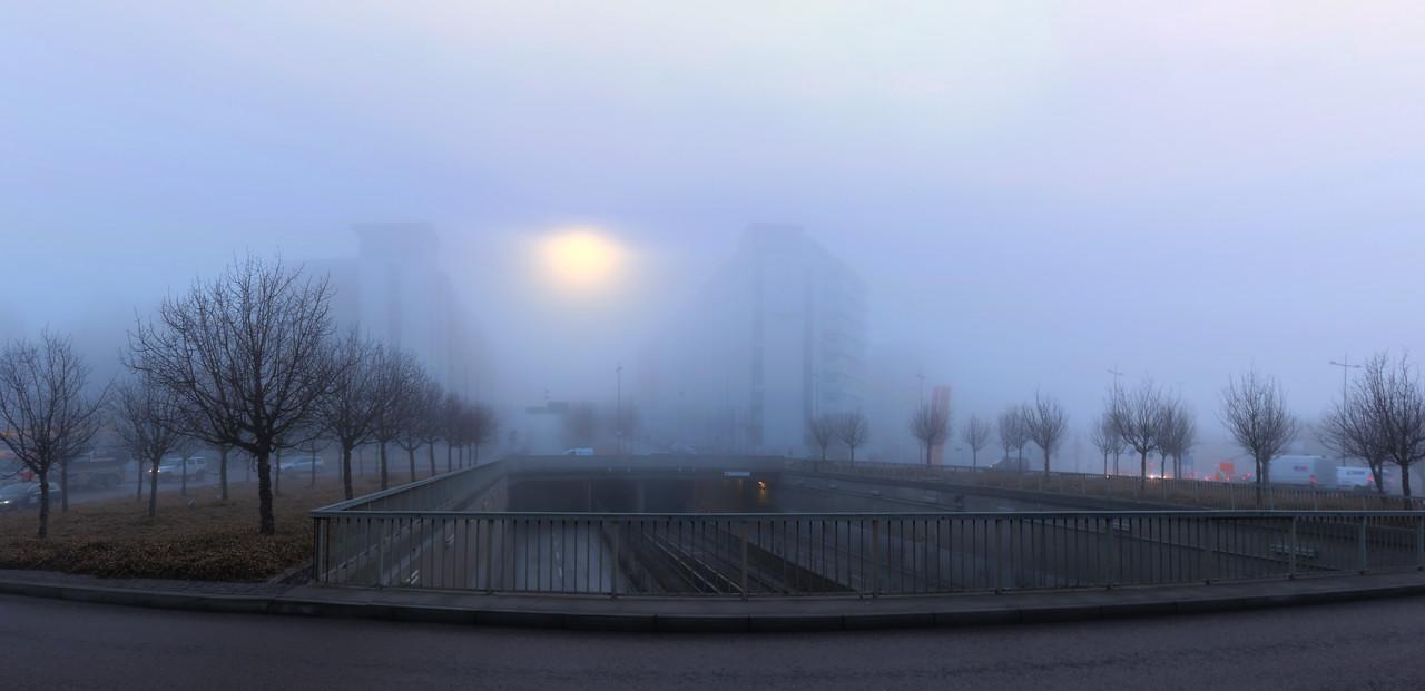 Stockholm-Sweden-65