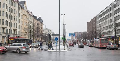 Stockholm-Sweden-16