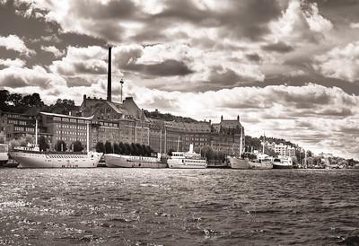 Stockholm-sweden-0042-