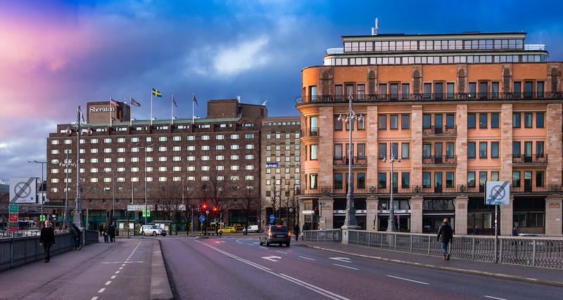 Stockholm-Sweden-29
