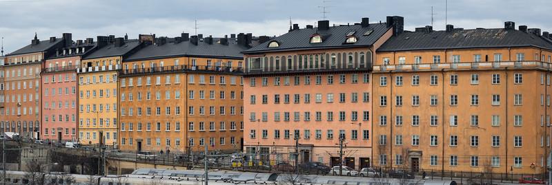 Stockholm-Sweden-111