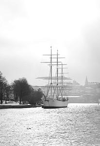 Stockholm-Sweden-19