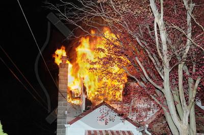 Wyandanch Fire Co. Signal 13 169 Lake Dr. 11/15/13