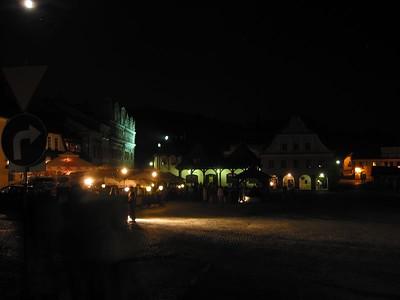 Kazimierz 2002