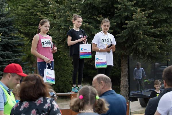 Energetyczna 10-tka DSM Wodna Osada w Grzegorzewicach ©Mateusz Matysiak