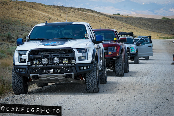raptor-run-wyoming-trail-days-2020-raddrives-danfigphoto-09405