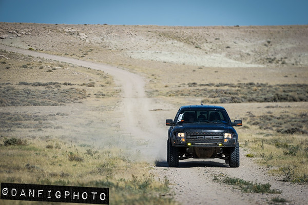 raptor-run-wyoming-trail-days-2020-raddrives-danfigphoto-09449