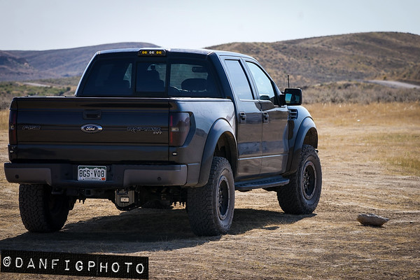 raptor-run-wyoming-trail-days-2020-raddrives-danfigphoto-09360