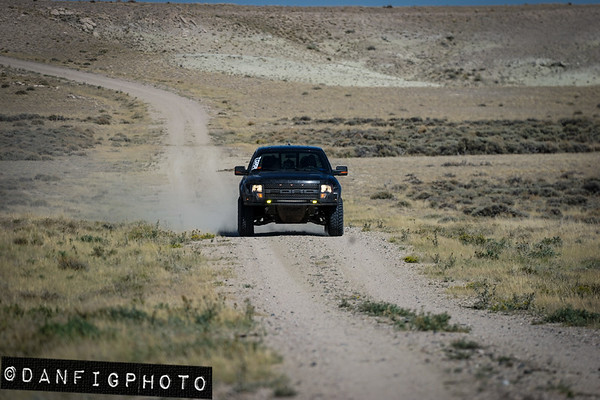 raptor-run-wyoming-trail-days-2020-raddrives-danfigphoto-09447