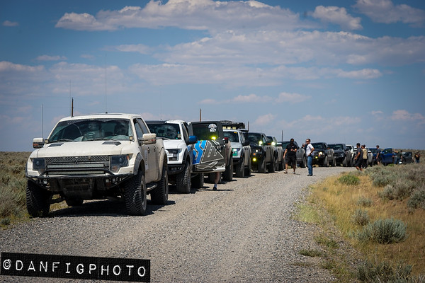 raptor-run-wyoming-trail-days-2020-raddrives-danfigphoto-09421